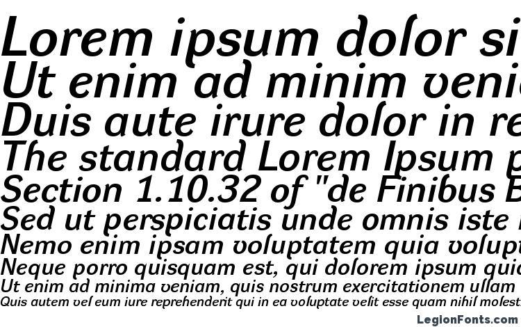 образцы шрифта DynaGroteskDE Italic, образец шрифта DynaGroteskDE Italic, пример написания шрифта DynaGroteskDE Italic, просмотр шрифта DynaGroteskDE Italic, предосмотр шрифта DynaGroteskDE Italic, шрифт DynaGroteskDE Italic