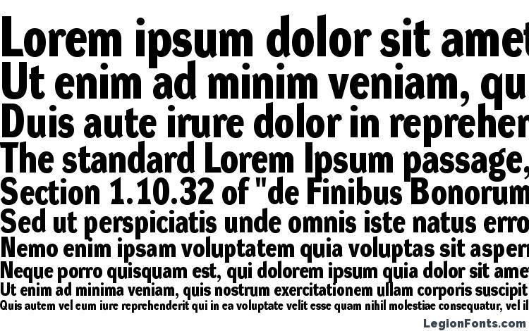 specimens DynaGroteskDM Bold font, sample DynaGroteskDM Bold font, an example of writing DynaGroteskDM Bold font, review DynaGroteskDM Bold font, preview DynaGroteskDM Bold font, DynaGroteskDM Bold font