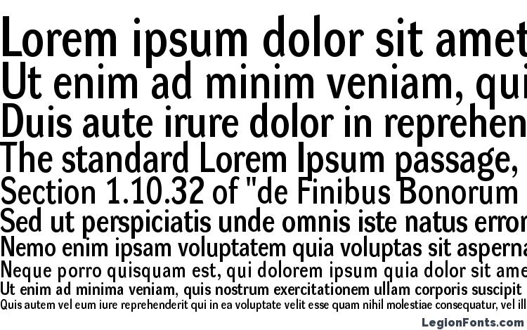 specimens DynaGroteskDM font, sample DynaGroteskDM font, an example of writing DynaGroteskDM font, review DynaGroteskDM font, preview DynaGroteskDM font, DynaGroteskDM font