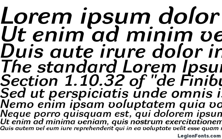 образцы шрифта DynaGroteskDXE Italic, образец шрифта DynaGroteskDXE Italic, пример написания шрифта DynaGroteskDXE Italic, просмотр шрифта DynaGroteskDXE Italic, предосмотр шрифта DynaGroteskDXE Italic, шрифт DynaGroteskDXE Italic