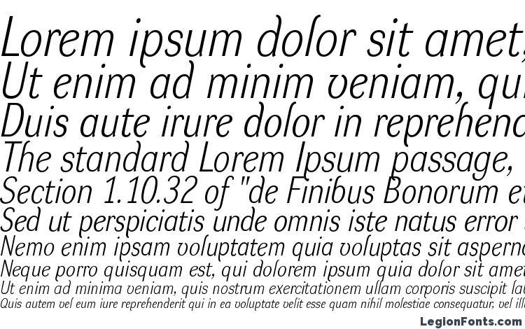 образцы шрифта DynaGroteskLM Italic, образец шрифта DynaGroteskLM Italic, пример написания шрифта DynaGroteskLM Italic, просмотр шрифта DynaGroteskLM Italic, предосмотр шрифта DynaGroteskLM Italic, шрифт DynaGroteskLM Italic