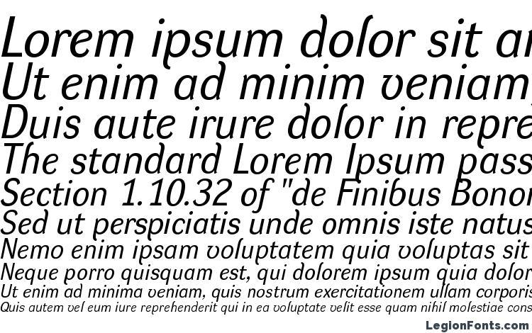 specimens DynaGroteskR Italic font, sample DynaGroteskR Italic font, an example of writing DynaGroteskR Italic font, review DynaGroteskR Italic font, preview DynaGroteskR Italic font, DynaGroteskR Italic font