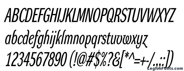 glyphs DynaGroteskRXC Italic font, сharacters DynaGroteskRXC Italic font, symbols DynaGroteskRXC Italic font, character map DynaGroteskRXC Italic font, preview DynaGroteskRXC Italic font, abc DynaGroteskRXC Italic font, DynaGroteskRXC Italic font