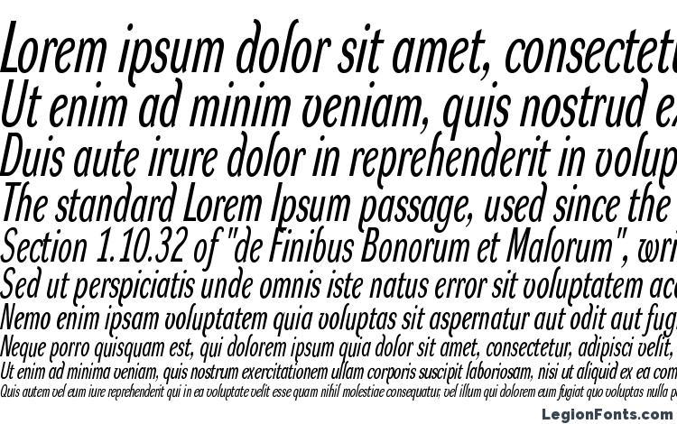 specimens DynaGroteskRXC Italic font, sample DynaGroteskRXC Italic font, an example of writing DynaGroteskRXC Italic font, review DynaGroteskRXC Italic font, preview DynaGroteskRXC Italic font, DynaGroteskRXC Italic font