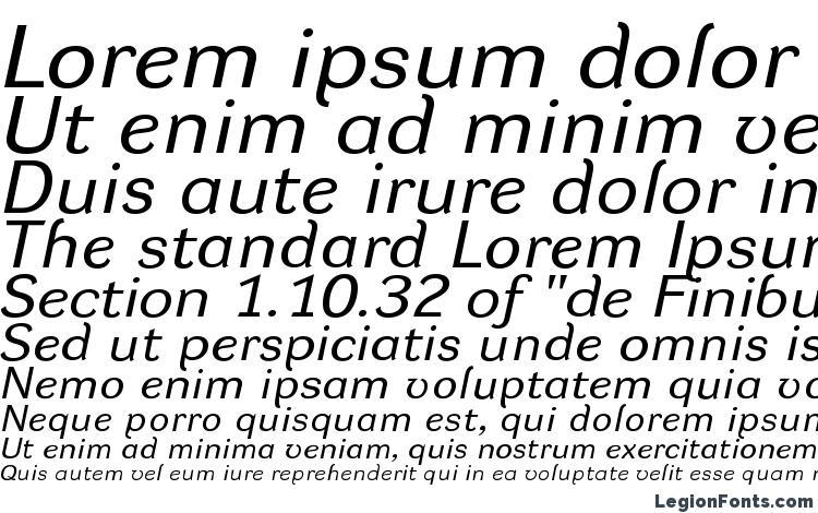 образцы шрифта DynaGroteskRXE Italic, образец шрифта DynaGroteskRXE Italic, пример написания шрифта DynaGroteskRXE Italic, просмотр шрифта DynaGroteskRXE Italic, предосмотр шрифта DynaGroteskRXE Italic, шрифт DynaGroteskRXE Italic