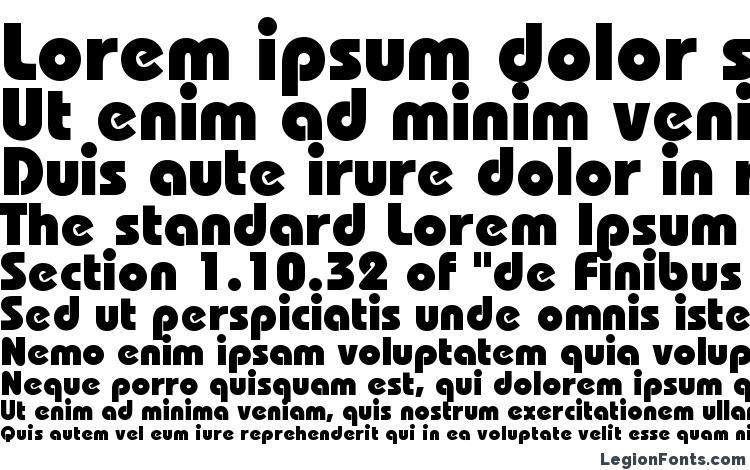 specimens Dyname Black SSi Extra Bold font, sample Dyname Black SSi Extra Bold font, an example of writing Dyname Black SSi Extra Bold font, review Dyname Black SSi Extra Bold font, preview Dyname Black SSi Extra Bold font, Dyname Black SSi Extra Bold font