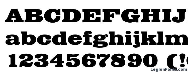 glyphs Dynasty Black Ext font, сharacters Dynasty Black Ext font, symbols Dynasty Black Ext font, character map Dynasty Black Ext font, preview Dynasty Black Ext font, abc Dynasty Black Ext font, Dynasty Black Ext font