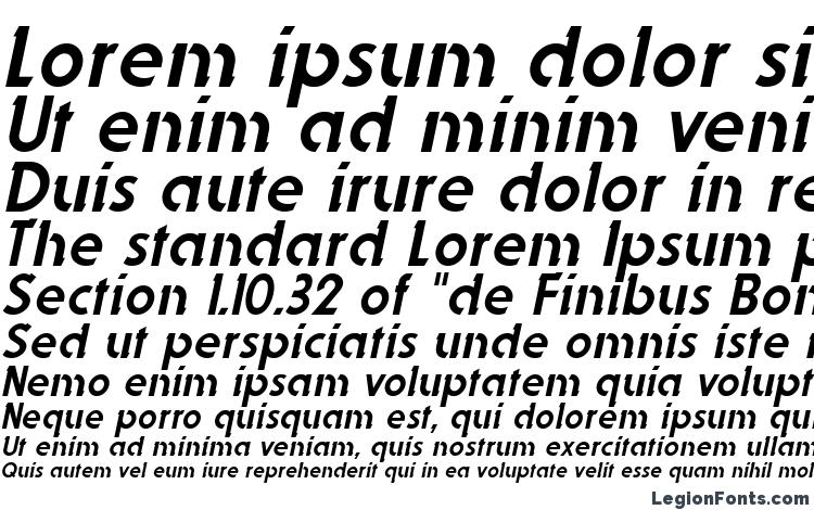 образцы шрифта Dynasty Italic, образец шрифта Dynasty Italic, пример написания шрифта Dynasty Italic, просмотр шрифта Dynasty Italic, предосмотр шрифта Dynasty Italic, шрифт Dynasty Italic
