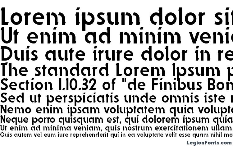 specimens Dynasty Regular font, sample Dynasty Regular font, an example of writing Dynasty Regular font, review Dynasty Regular font, preview Dynasty Regular font, Dynasty Regular font