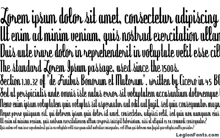 образцы шрифта Dyspepsia, образец шрифта Dyspepsia, пример написания шрифта Dyspepsia, просмотр шрифта Dyspepsia, предосмотр шрифта Dyspepsia, шрифт Dyspepsia