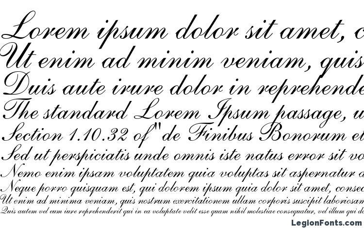 образцы шрифта E111agio, образец шрифта E111agio, пример написания шрифта E111agio, просмотр шрифта E111agio, предосмотр шрифта E111agio, шрифт E111agio