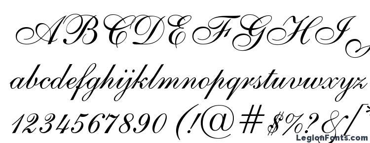 глифы шрифта E111viva, символы шрифта E111viva, символьная карта шрифта E111viva, предварительный просмотр шрифта E111viva, алфавит шрифта E111viva, шрифт E111viva