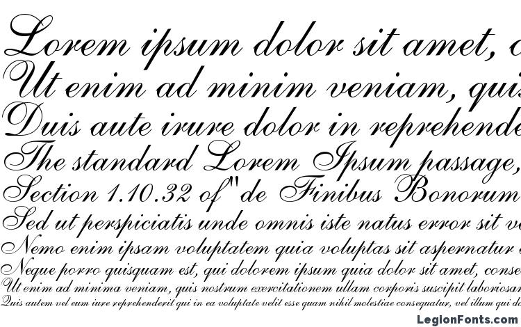 specimens E111viva font, sample E111viva font, an example of writing E111viva font, review E111viva font, preview E111viva font, E111viva font