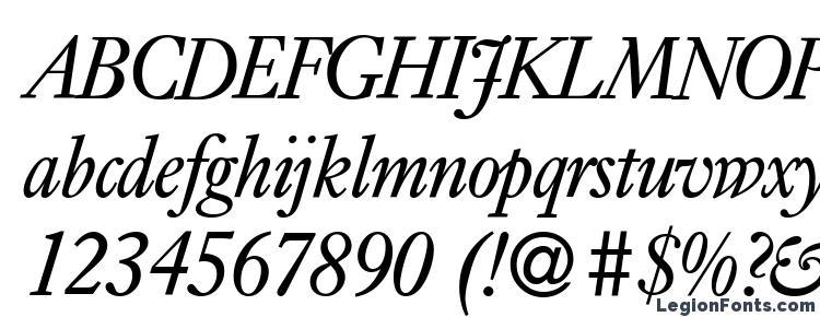 glyphs E720 Roman Italic font, сharacters E720 Roman Italic font, symbols E720 Roman Italic font, character map E720 Roman Italic font, preview E720 Roman Italic font, abc E720 Roman Italic font, E720 Roman Italic font