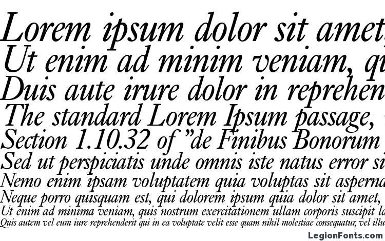 specimens E720 Roman Italic font, sample E720 Roman Italic font, an example of writing E720 Roman Italic font, review E720 Roman Italic font, preview E720 Roman Italic font, E720 Roman Italic font