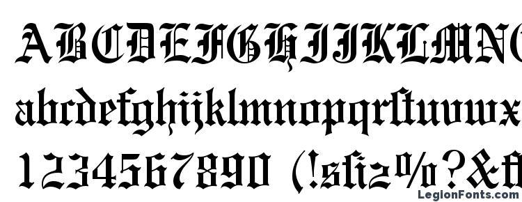 glyphs E780 Blackletter Regular font, сharacters E780 Blackletter Regular font, symbols E780 Blackletter Regular font, character map E780 Blackletter Regular font, preview E780 Blackletter Regular font, abc E780 Blackletter Regular font, E780 Blackletter Regular font