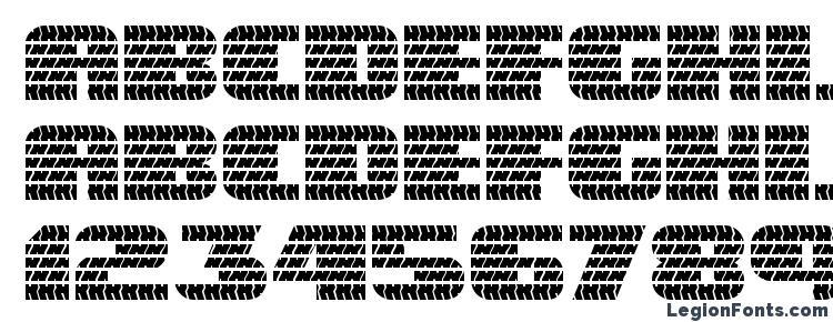глифы шрифта Eagle GT II, символы шрифта Eagle GT II, символьная карта шрифта Eagle GT II, предварительный просмотр шрифта Eagle GT II, алфавит шрифта Eagle GT II, шрифт Eagle GT II