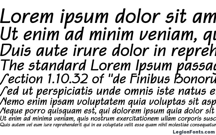 specimens EaglefeatherFormalBoldItalic font, sample EaglefeatherFormalBoldItalic font, an example of writing EaglefeatherFormalBoldItalic font, review EaglefeatherFormalBoldItalic font, preview EaglefeatherFormalBoldItalic font, EaglefeatherFormalBoldItalic font