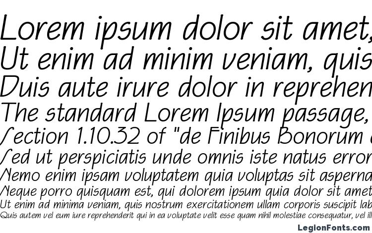 specimens EaglefeatherFormalRegularIt font, sample EaglefeatherFormalRegularIt font, an example of writing EaglefeatherFormalRegularIt font, review EaglefeatherFormalRegularIt font, preview EaglefeatherFormalRegularIt font, EaglefeatherFormalRegularIt font