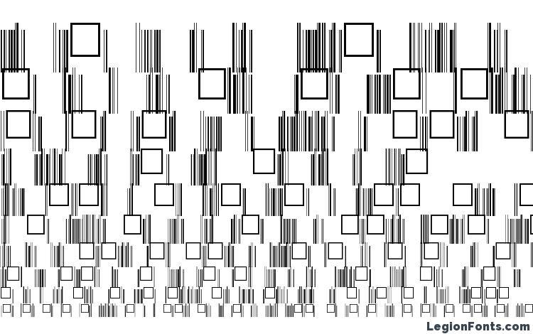 образцы шрифта EanBwrP72xTt, образец шрифта EanBwrP72xTt, пример написания шрифта EanBwrP72xTt, просмотр шрифта EanBwrP72xTt, предосмотр шрифта EanBwrP72xTt, шрифт EanBwrP72xTt