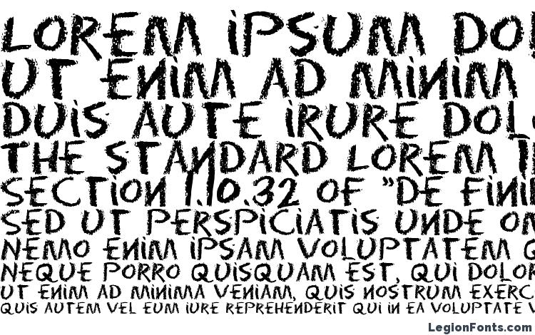 specimens EARNEST Regular font, sample EARNEST Regular font, an example of writing EARNEST Regular font, review EARNEST Regular font, preview EARNEST Regular font, EARNEST Regular font