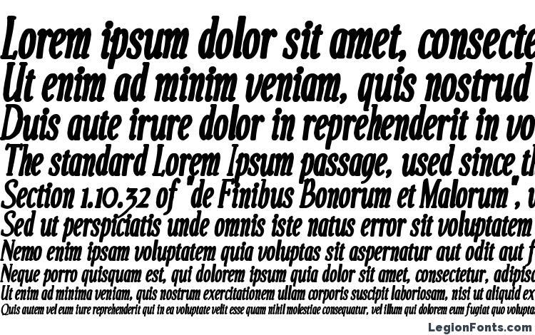 образцы шрифта EchelonInk Italic, образец шрифта EchelonInk Italic, пример написания шрифта EchelonInk Italic, просмотр шрифта EchelonInk Italic, предосмотр шрифта EchelonInk Italic, шрифт EchelonInk Italic