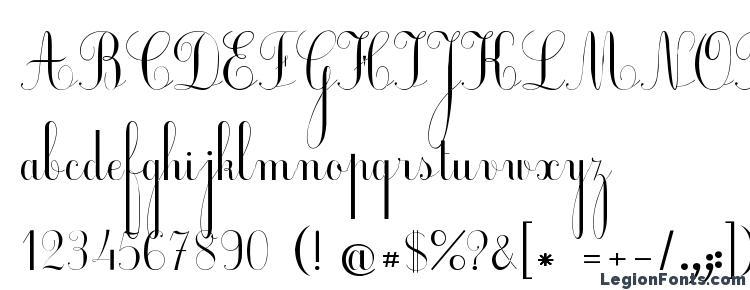 glyphs Ecolier font, сharacters Ecolier font, symbols Ecolier font, character map Ecolier font, preview Ecolier font, abc Ecolier font, Ecolier font