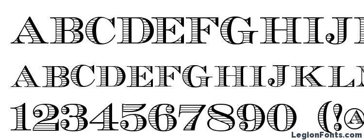 глифы шрифта EcuyerDAX, символы шрифта EcuyerDAX, символьная карта шрифта EcuyerDAX, предварительный просмотр шрифта EcuyerDAX, алфавит шрифта EcuyerDAX, шрифт EcuyerDAX