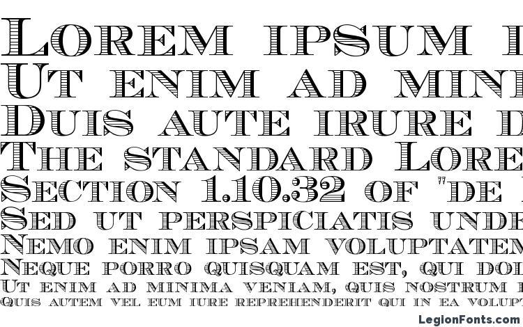 образцы шрифта EcuyerDAX, образец шрифта EcuyerDAX, пример написания шрифта EcuyerDAX, просмотр шрифта EcuyerDAX, предосмотр шрифта EcuyerDAX, шрифт EcuyerDAX