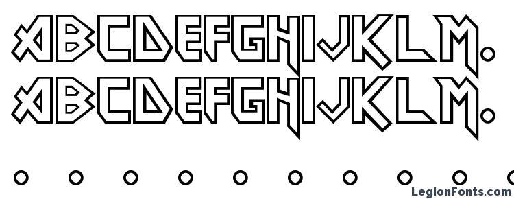глифы шрифта Eddie, символы шрифта Eddie, символьная карта шрифта Eddie, предварительный просмотр шрифта Eddie, алфавит шрифта Eddie, шрифт Eddie