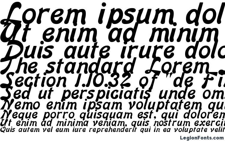 specimens Edge font, sample Edge font, an example of writing Edge font, review Edge font, preview Edge font, Edge font