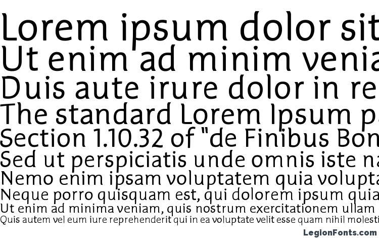 specimens Edifice classic font, sample Edifice classic font, an example of writing Edifice classic font, review Edifice classic font, preview Edifice classic font, Edifice classic font