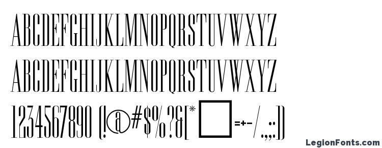 глифы шрифта Edition Regular, символы шрифта Edition Regular, символьная карта шрифта Edition Regular, предварительный просмотр шрифта Edition Regular, алфавит шрифта Edition Regular, шрифт Edition Regular