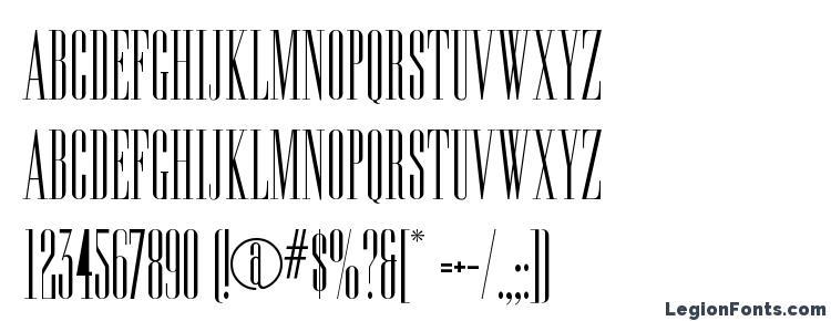 глифы шрифта Edition, символы шрифта Edition, символьная карта шрифта Edition, предварительный просмотр шрифта Edition, алфавит шрифта Edition, шрифт Edition