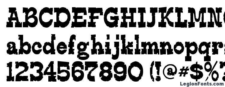глифы шрифта Edmunds Distressed, символы шрифта Edmunds Distressed, символьная карта шрифта Edmunds Distressed, предварительный просмотр шрифта Edmunds Distressed, алфавит шрифта Edmunds Distressed, шрифт Edmunds Distressed