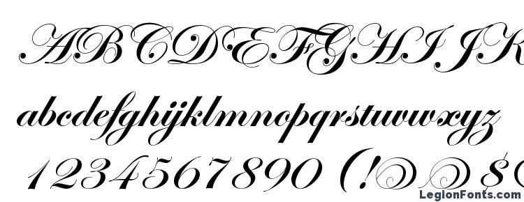 glyphs Edwardian Scr Alt ITC TT Bold font, сharacters Edwardian Scr Alt ITC TT Bold font, symbols Edwardian Scr Alt ITC TT Bold font, character map Edwardian Scr Alt ITC TT Bold font, preview Edwardian Scr Alt ITC TT Bold font, abc Edwardian Scr Alt ITC TT Bold font, Edwardian Scr Alt ITC TT Bold font
