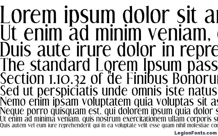 specimens Effloresce Antique font, sample Effloresce Antique font, an example of writing Effloresce Antique font, review Effloresce Antique font, preview Effloresce Antique font, Effloresce Antique font