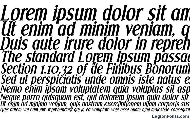 образцы шрифта Effloresce Bold Italic, образец шрифта Effloresce Bold Italic, пример написания шрифта Effloresce Bold Italic, просмотр шрифта Effloresce Bold Italic, предосмотр шрифта Effloresce Bold Italic, шрифт Effloresce Bold Italic