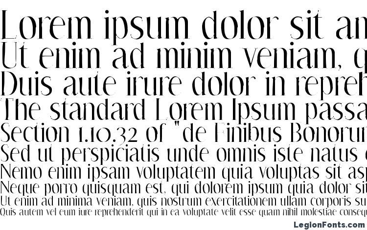 specimens EffloresceGaunt font, sample EffloresceGaunt font, an example of writing EffloresceGaunt font, review EffloresceGaunt font, preview EffloresceGaunt font, EffloresceGaunt font