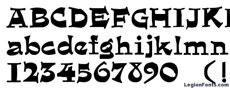 glyphs Eg font, сharacters Eg font, symbols Eg font, character map Eg font, preview Eg font, abc Eg font, Eg font