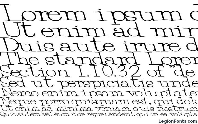 specimens Egg regular ttnorm font, sample Egg regular ttnorm font, an example of writing Egg regular ttnorm font, review Egg regular ttnorm font, preview Egg regular ttnorm font, Egg regular ttnorm font