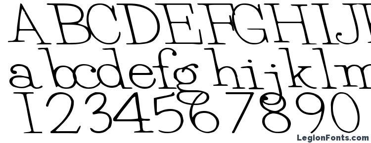 glyphs Egg regular ttstd font, сharacters Egg regular ttstd font, symbols Egg regular ttstd font, character map Egg regular ttstd font, preview Egg regular ttstd font, abc Egg regular ttstd font, Egg regular ttstd font