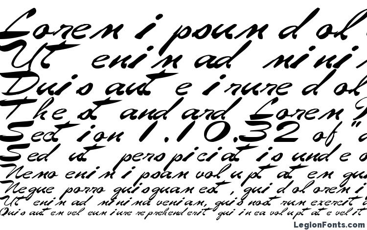 specimens Eggbert regular ttnorm font, sample Eggbert regular ttnorm font, an example of writing Eggbert regular ttnorm font, review Eggbert regular ttnorm font, preview Eggbert regular ttnorm font, Eggbert regular ttnorm font