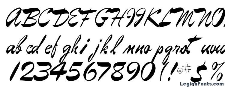 glyphs Eggbert regular font, сharacters Eggbert regular font, symbols Eggbert regular font, character map Eggbert regular font, preview Eggbert regular font, abc Eggbert regular font, Eggbert regular font