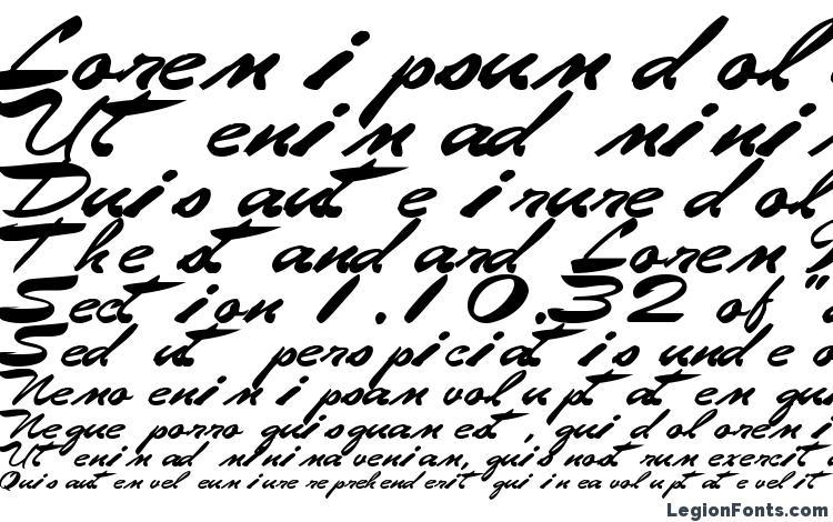 specimens Eggshell61 bold font, sample Eggshell61 bold font, an example of writing Eggshell61 bold font, review Eggshell61 bold font, preview Eggshell61 bold font, Eggshell61 bold font