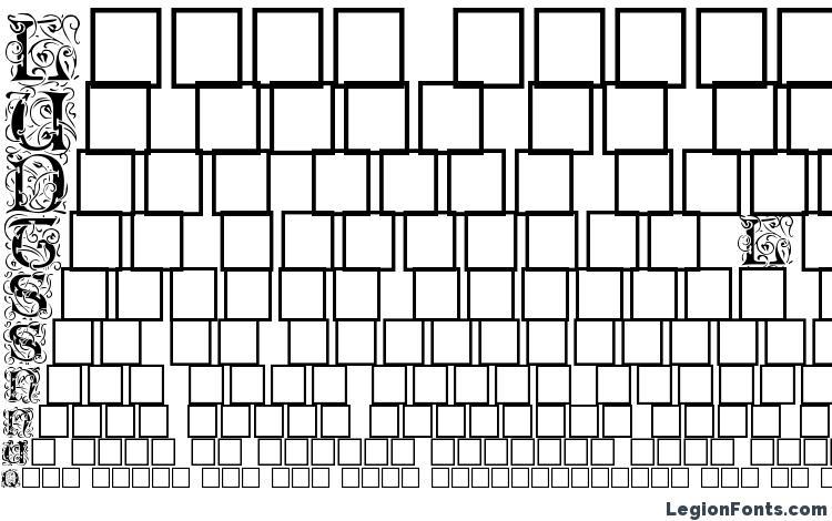 образцы шрифта Eicbl, образец шрифта Eicbl, пример написания шрифта Eicbl, просмотр шрифта Eicbl, предосмотр шрифта Eicbl, шрифт Eicbl