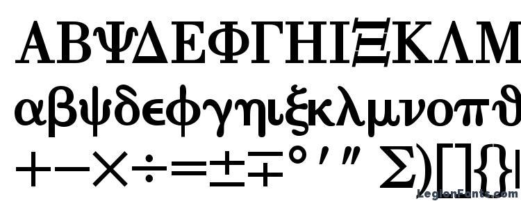 глифы шрифта Eisagogreekssk bold, символы шрифта Eisagogreekssk bold, символьная карта шрифта Eisagogreekssk bold, предварительный просмотр шрифта Eisagogreekssk bold, алфавит шрифта Eisagogreekssk bold, шрифт Eisagogreekssk bold