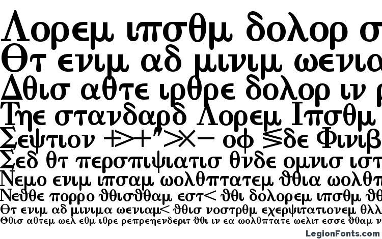 образцы шрифта Eisagogreekssk bold, образец шрифта Eisagogreekssk bold, пример написания шрифта Eisagogreekssk bold, просмотр шрифта Eisagogreekssk bold, предосмотр шрифта Eisagogreekssk bold, шрифт Eisagogreekssk bold