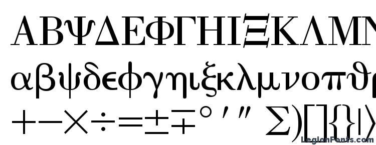 glyphs Eisagogreekssk regular font, сharacters Eisagogreekssk regular font, symbols Eisagogreekssk regular font, character map Eisagogreekssk regular font, preview Eisagogreekssk regular font, abc Eisagogreekssk regular font, Eisagogreekssk regular font