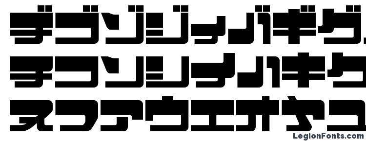 glyphs Ejectjap upperphat font, сharacters Ejectjap upperphat font, symbols Ejectjap upperphat font, character map Ejectjap upperphat font, preview Ejectjap upperphat font, abc Ejectjap upperphat font, Ejectjap upperphat font